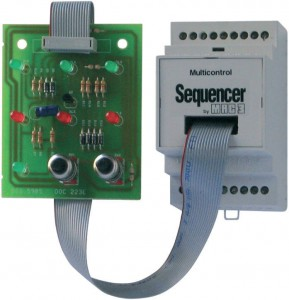 SEQUENCER-2Q