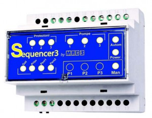 sequencer3